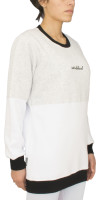 Lucid-twocolored-white-grey-side-FW18-crewneck-cotton-women-style-kiteboard-snowboarding-www.wericelocal.com-reckless-habits
