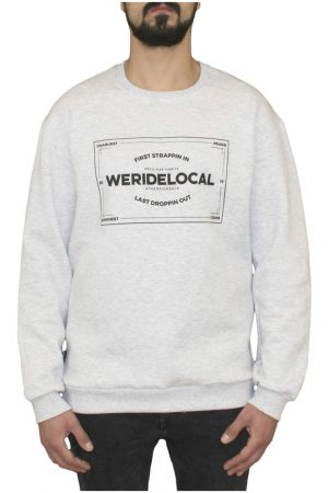 Field-Grey-Front-FW18-crewneck-cotton-kitesurf-kiteboard-snowboarding-www.wericelocal.com-reckless-habits-1100x1200