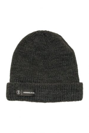 www.weridelocal.com_Label_Charcoal_Beanie_Kiteboarding_snowboarding_winter