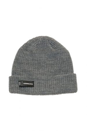 www.weridelocal.com_Label_Heather_Beanie_Kiteboarding_snowboarding_winter