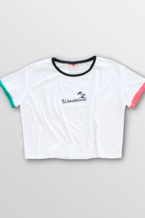 Island-White-Front-crop-t-shirt-kitesurf-kiteboard-wake-sup-surf-weridelocal