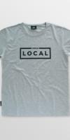 Label-Grey-Front-cotton-t-shirt-kitesurf-kiteboard-wake-sup-surf-weridelocal