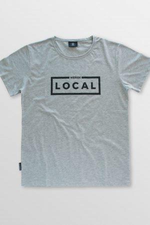 Label-Grey-Front-cotton-t-shirt-kitesurf-kiteboard-wake-sup-surf-weridelocal