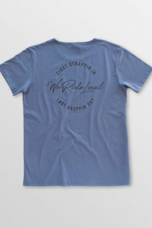 Maniac-Back-cotton-t-shirt-kitesurf-kiteboard-wake-sup-surf-weridelocal