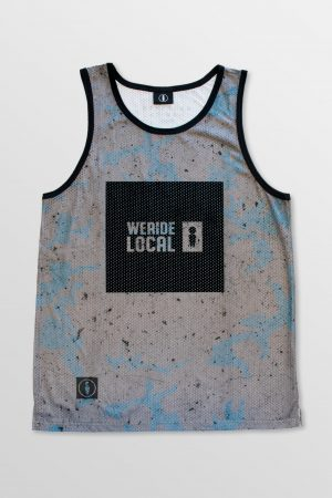 Mark-Dark-Front-Jersey-Tanktop-Quick-Dry-Watersports-Kitesurf-Kiteboard-Sup-Wake-weridelocal