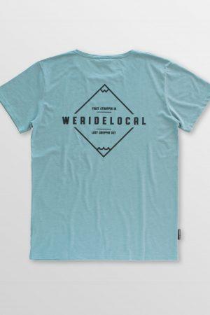 Mode-Mint-Back-cotton-t-shirt-kitesurf-kiteboard-wake-sup-surf-weridelocal