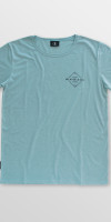 Mode-Mint-Front-cotton-t-shirt-kitesurf-kiteboard-wake-sup-surf-weridelocal