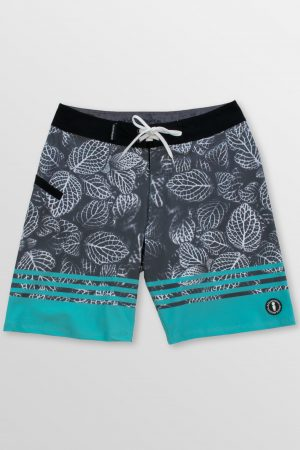 Jungle-Boardshorts-Front-Quick-Dry-Watersports-Kitesurf-Kiteboard-Sup-Wake-weridelocal