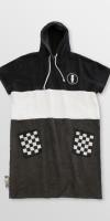 Analog-Poncho-Front-Cotton-hoodie-Towel-surfponcho-changing-robe-Watersports-Kitesurf-Kiteboard-Sup-Wake-weridelocal
