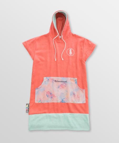 Ariel-Poncho-Front-Cotton-hoodie-Towel-surfponcho-changing-robe-Watersports-Kitesurf-Kiteboard-Sup-Wake-weridelocal