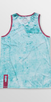 Element-Aqua-Back-riding-tank-top-UV-50+-Quickdry-kitesurf-kiteboard-wake-sup-surf-weridelocal