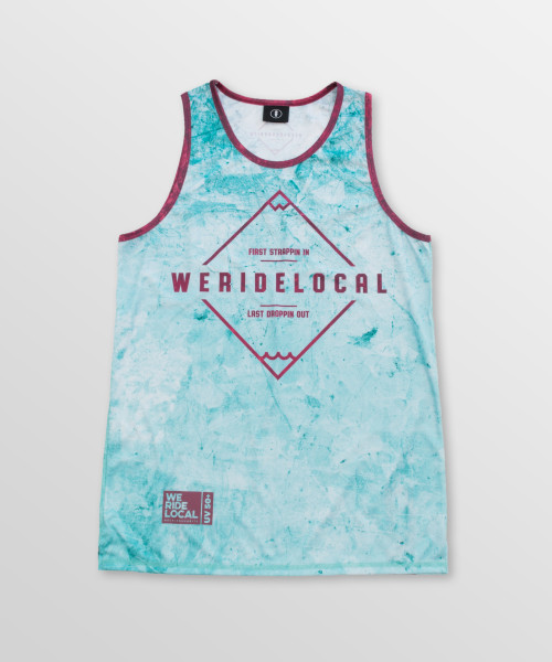 Element-Aqua-Front-riding-tank-top-UV-50+-Quickdry-kitesurf-kiteboard-wake-sup-surf-weridelocal