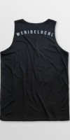 Emblem-Black-Back-riding-tank-top-Quickdry-kitesurf-kiteboard-wake-sup-surf-weridelocal