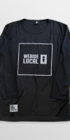Emblem-Black-Front-riding-long-sleeve-tee-Quickdry-kitesurf-kiteboard-wake-sup-surf-weridelocal