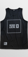 Emblem-Black-Front-riding-tank-top-Quickdry-kitesurf-kiteboard-wake-sup-surf-weridelocal