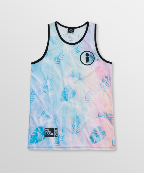 Funtastic-Front-riding-tank-top-UV-50+-Quickdry-kitesurf-kiteboard-wake-sup-surf-weridelocal