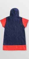 Lil-Sailor-Boy-Poncho-Back-Cotton-hoodie-Towel-surfponcho-changing-robe-Watersports-Kitesurf-Kiteboard-Sup-Wake-weridelocal