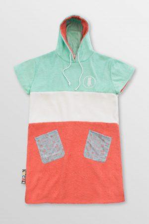 Mexico-Poncho-Front-Cotton-hoodie-Towel-surfponcho-changing-robe-Watersports-Kitesurf-Kiteboard-Sup-Wake-weridelocal
