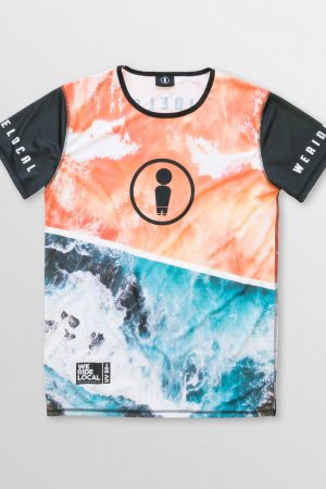 Reef-Front-riding-t-shirt-tee-UV-50+-Quickdry-kitesurf-kiteboard-wake-sup-surf-weridelocal