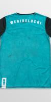Rocker-Petrol-Back-riding-t-shirt-tee-UV-50+-Quickdry-kitesurf-kiteboard-wake-sup-surf-weridelocal