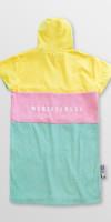 Smoothie-Poncho-Back-Cotton-hoodie-Towel-surfponcho-changing-robe-Watersports-Kitesurf-Kiteboard-Sup-Wake-weridelocal