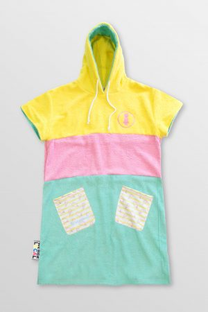 Smoothie-Poncho-Front-Cotton-hoodie-Towel-surfponcho-changing-robe-Watersports-Kitesurf-Kiteboard-Sup-Wake-weridelocal
