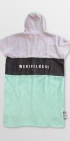 Summerer-Poncho-Back-Cotton-hoodie-Towel-surfponcho-changing-robe-Watersports-Kitesurf-Kiteboard-Sup-Wake-weridelocal