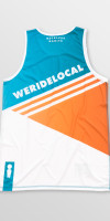 Team-Chaser-Back-riding-tank-top-UV-50+-Quickdry-kitesurf-kiteboard-wake-sup-surf-weridelocal