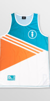 Team-Chaser-Front-riding-tank-top-UV-50+-Quickdry-kitesurf-kiteboard-wake-sup-surf-weridelocal