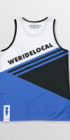 Team-Seeker-Back-riding-tank-top-UV-50+-Quickdry-kitesurf-kiteboard-wake-sup-surf-weridelocal