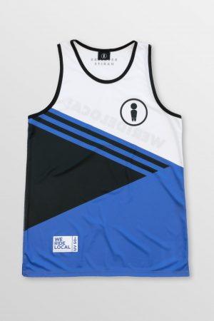 Team-Seeker-Front-riding-tank-top-UV-50+-Quickdry-kitesurf-kiteboard-wake-sup-surf-weridelocal