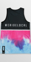 Trippin-Back-riding-tank-top-UV-50+-Quickdry-kitesurf-kiteboard-wake-sup-surf-weridelocal