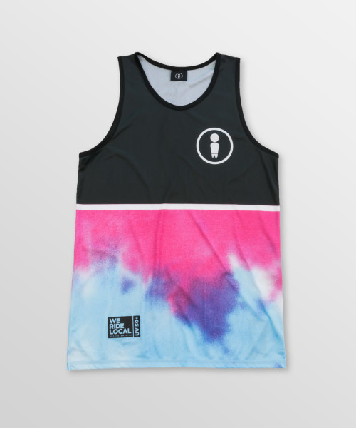 Trippin-Front-riding-tank-top-UV-50+-Quickdry-kitesurf-kiteboard-wake-sup-surf-weridelocal