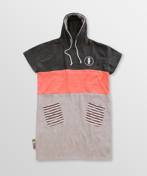 Vanlife-Poncho-Front-Cotton-hoodie-Towel-surfponcho-changing-robe-Watersports-Kitesurf-Kiteboard-Sup-Wake-weridelocal