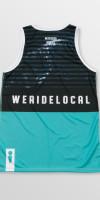 Waverider-Back-riding-tank-top-UV-50+-Quickdry-kitesurf-kiteboard-wake-sup-surf-weridelocal