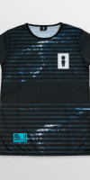 Waverider-Front-riding-t-shirt-tee-UV-50+-Quickdry-kitesurf-kiteboard-wake-sup-surf-weridelocal