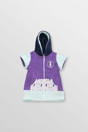 its-a-boy-Boy-Poncho-Front-Cotton-hoodie-Towel-surfponcho-changing-robe-Watersports-Kitesurf-Kiteboard-Sup-Wake-weridelocal