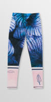 Amazon-Leggings-Back-riding-Quickdry-kitesurf-kiteboard-wake-sup-surf-women-weridelocal