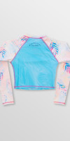 Ariel-Crop-Shirt-Back-riding-Quickdry-kitesurf-kiteboard-wake-sup-surf-women-weridelocal
