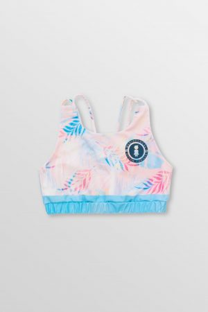 Ariel-Sports-Bra-Front-riding-Quickdry-kitesurf-kiteboard-wake-sup-surf-women-weridelocal