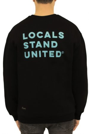 United-black-back-FW18-crewneck-cotton-kitesurf-streetwear-snowboarding-www.wericelocal.com-reckless-habits-931x1024
