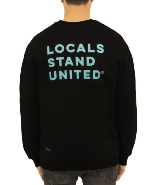 United-black-back-FW18-crewneck-cotton-kitesurf-streetwear-snowboarding-www.wericelocal.com-reckless-habits-931x1024