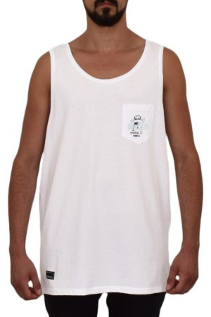 we-ride-local-men-white-tank-good-days-streetwear-beachwear-939x1024
