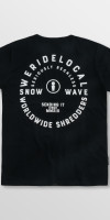 WeRideLocal_Shredder_Black_Back_cotton_t-shirt_FW19