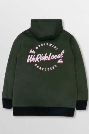 WeRideLocal_The_Bro_Army_Back_cotton_hoodie_FW19