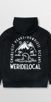 WeRideLocal_Venture_Black_Back_cotton_hoodie_FW19