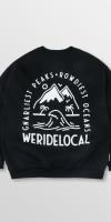 WeRideLocal_Venture_Black_Back_cotton_oversized_crewneck_FW19