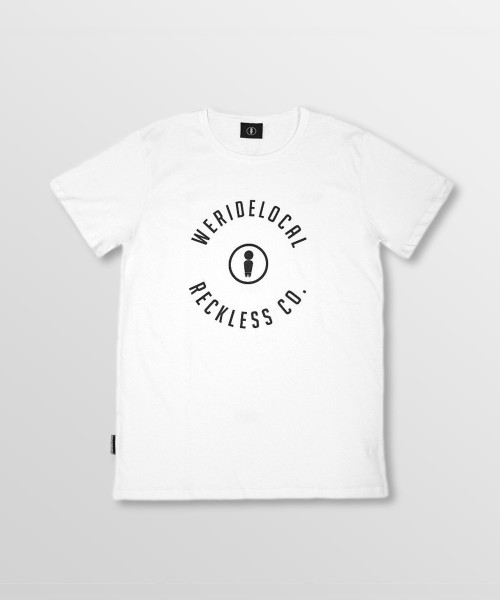 WeRideLocal_Mark_White_Front_cotton_t-shirt_FW19