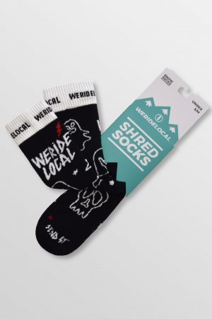 WeRideLocal_Evil_Shred_Socks_Snow_Snowboard_ski_FW19