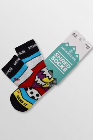 WeRideLocal_Toy_Shred_Socks_Snow_Snowboard_ski_FW19